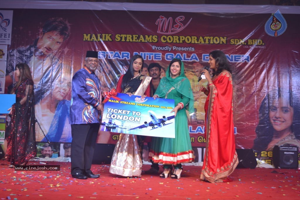 Ethir Veechu Tamil Movie Stills n Audio Launch - 8 / 112 photos