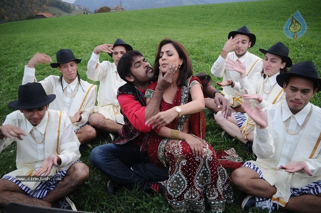 Ishtam tamil movie hot videos / Dead clowns movie download