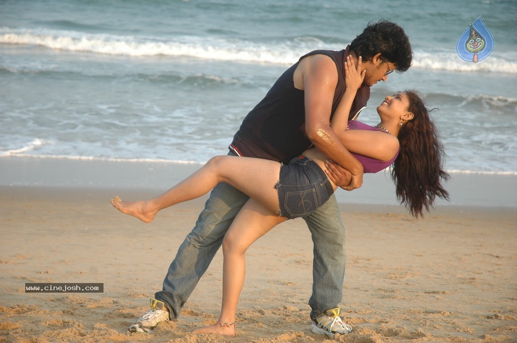 Kho Kho Movie Spicy Stills - Photo 11 of 13