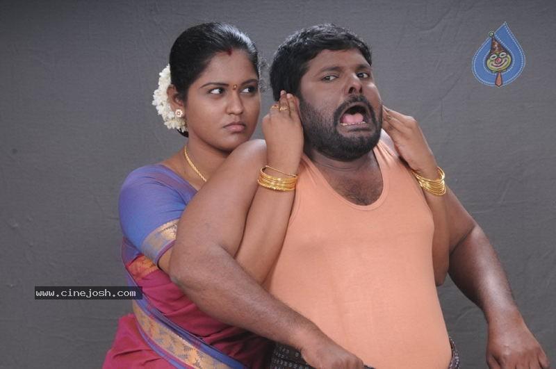 Kondan Koduthan Tamil Movie Stills Photo 4 Of 33