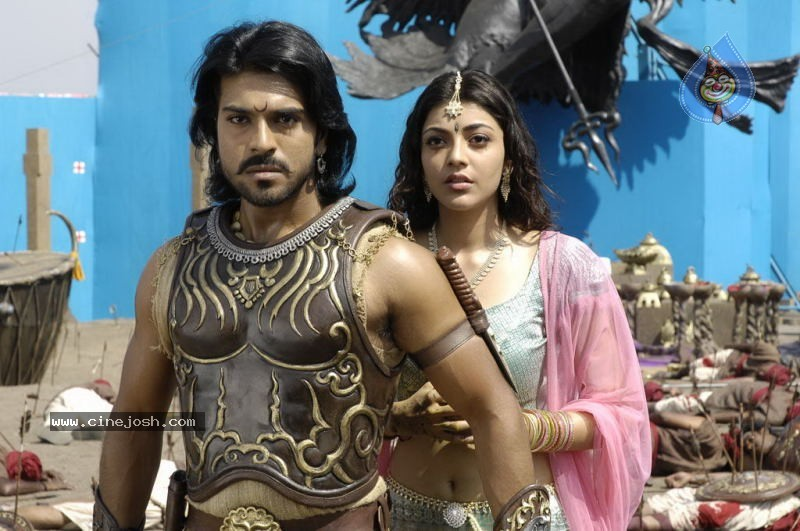 Maaveeran Tamil Movie New Stills Photo 62 Of 88