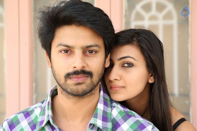 Om Shanti Om Tamil Movie Photos - Photo 103 of 105