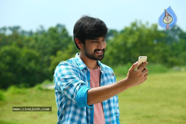 Orey Bujjiga Movie Stills - 3 / 5 photos