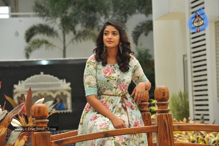 Rajdooth Movie Stills - 5 / 21 photos