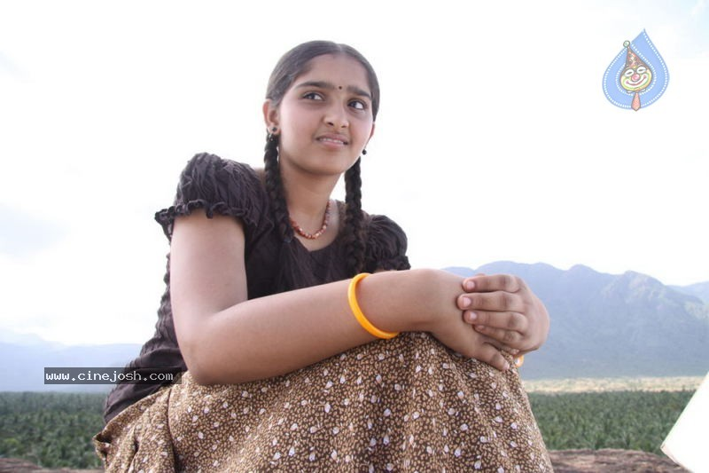 Renigunta Movie New Stills - 18 / 33 photos