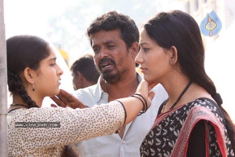 Renigunta Movie Stills - 5 / 32 photos