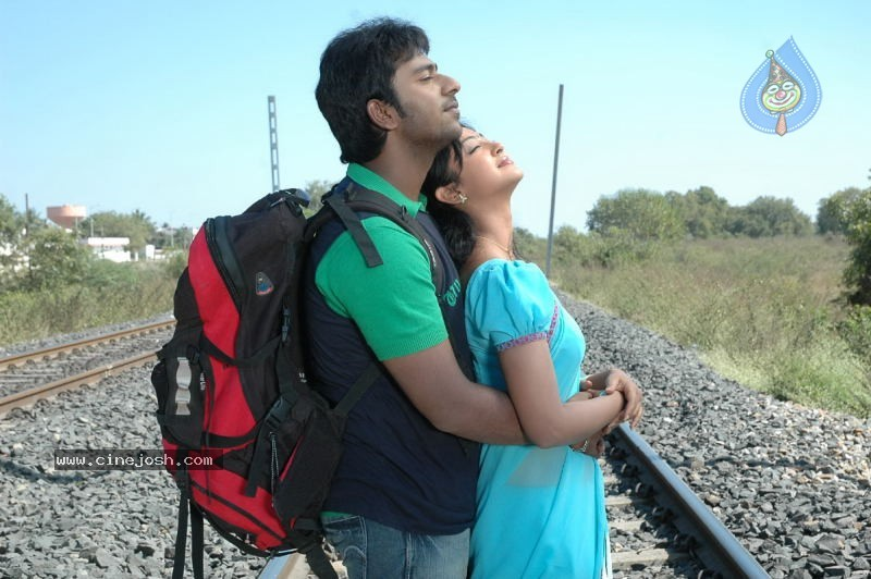 Sare Nee Ishtam Movie Stills - 18 / 45 photos