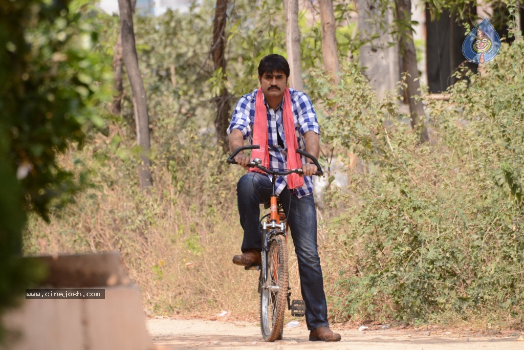 Srikanth AVM Movies Movie Stills - 3 / 27 photos