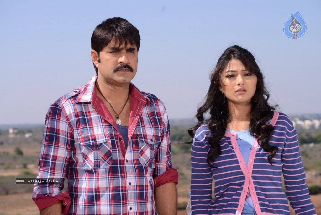 Srikanth AVM Movies Movie Stills - 19 / 27 photos