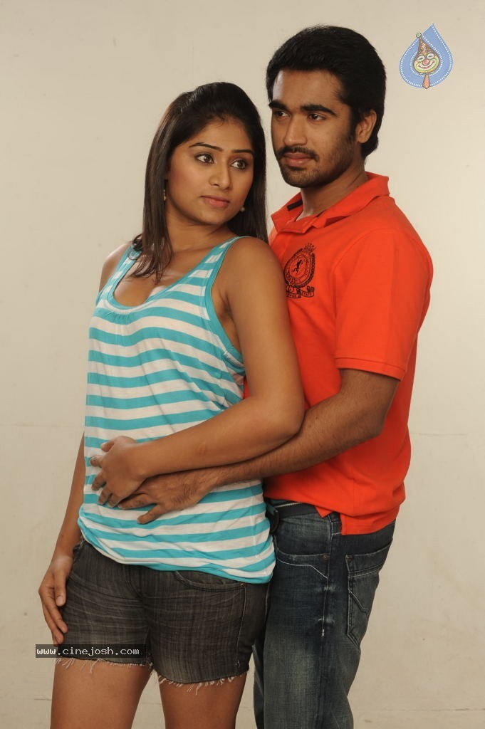 summa nachunu irukku movie songs