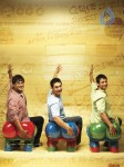 3 Idiots Movie Stills - 2 of 11