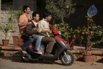 3 Idiots Movie Stills - 3 of 11