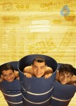 3 Idiots Movie Stills - 5 of 11