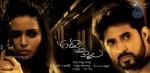 Adavi Kachina Vennela Movie Wallpapers - 3 of 16