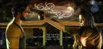 Adavi Kachina Vennela Movie Wallpapers - 6 of 16