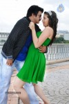 Adhinayakudu Movie New Stills - 1 of 51