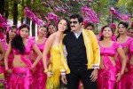 Adhinayakudu Movie New Stills - 3 of 51