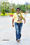 Adhinayakudu Movie New Stills - 17 of 51