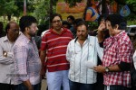 Adhinayakudu Movie New Stills - 19 of 51