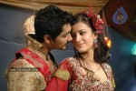 Anaganaga O Dheerudu Movie New Stills - 2 of 9