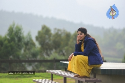 Anukoni Athidhi Movie Stills - 4 of 6