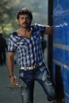 Awara Movie Stills - 2 of 121