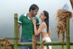 Awara Movie Stills - 5 of 121