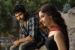 Awara Movie Stills - 6 of 121