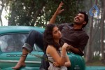 Awara Movie Stills - 13 of 121