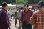 Awara Movie Stills - 14 of 121