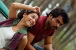 Awara Movie Stills - 16 of 121