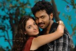 Awara Movie Stills - 86 of 121
