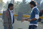 Awara Movie Stills - 90 of 121