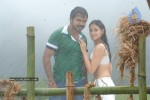 Awara Movie Stills - 91 of 121