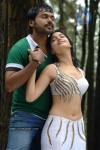Awara Movie Stills - 95 of 121