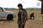Awara Movie Stills - 97 of 121