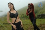 Awara Movie Stills - 98 of 121