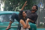 Awara Movie Stills - 101 of 121