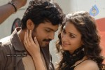 Awara Movie Stills - 103 of 121