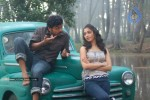 Awara Movie Stills - 104 of 121