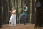 Awara Movie Stills - 106 of 121