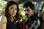 Awara Movie Stills - 108 of 121