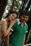 Awara Movie Stills - 117 of 121