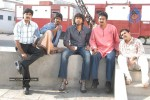 Betting Bangarraju Movie Stills - 1 of 22