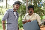 Betting Bangarraju Movie Stills - 5 of 22