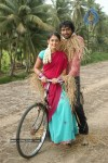 Betting Bangarraju Movie Stills - 8 of 22