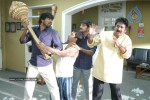 Betting Bangarraju Movie Stills - 10 of 22