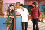 Betting Bangarraju Movie Stills - 17 of 22