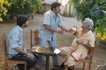 Betting Bangarraju Movie Stills - 20 of 22
