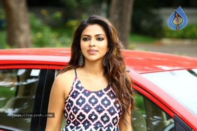 Bhasker Oka Rascla Movie Stills - 4 of 16